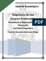 los migrantes  indocumentados  sin  documentos  sin  derechos.pdf