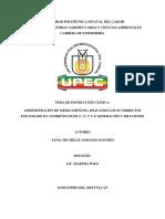 INSTRUCCION CLINICA Administracion de medicamentos.docx