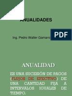 ANUALIDADES-PWGL.pptx