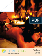 SPAeVITA.pdf