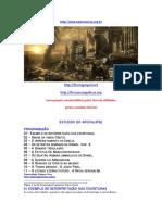 Estudos do apocalipse.pdf