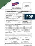 BORANG-KEMAS-SPAK-PIN.2017.pdf