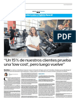 RETRATOS RN RL DIARIO El Comercio_2017-07-31_#08