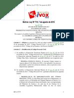 BO-L-N719.pdf