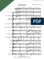 [superpartituras.com.br]-raridade-v-5 (1).pdf