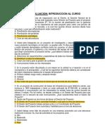 AUTOEVALUACION SEMANA 1 solucionado.pdf