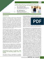 GI Bleeding Antiplatelet-2008 Drug Review.pdf