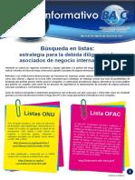 BOLETIN_INFORMATIVO_BASC_ANTIOQUIA_-_AGOSTO_DE_2015 (1)