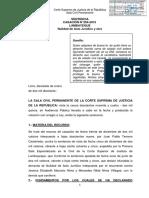 Cas. 294-2015-Lambayeque.pdf