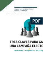 3 estrategias en campaña electoral.docx