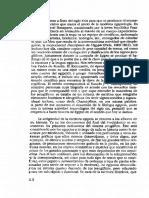 Delgado Serrano Jose Miguel - Textos Para La Historia Antigua de Egipto (Limpio1).Comp_Parte5