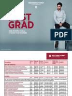 2018_Postgraduate_Fee_Sheet.pdf