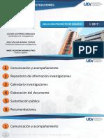 Induccion PGII - 2017 - I.pptx