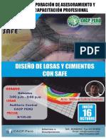 Brochure Safe.111pdf