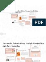 CAPITULO 13. ESCENARIOS INDUSTRIALES Y VENTAJA COMPETITIVA BAJO INCERTIDUMBRE.pdf