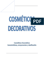 cosmeticosdecorativos.pdf