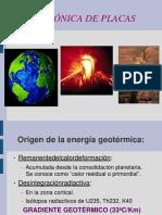 (366647934) tectnicadeplacas-130511125400-phpapp02 (1)