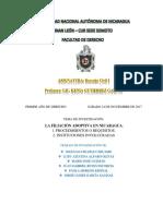 Filiac.adoptiva Versión Final