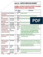 CONCRETE_PUMPING_RISK_ASSESSMENT.pdf