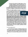 Delgado Serrano Jose Miguel - Textos Para La Historia Antigua de Egipto (Limpio1).Comp_Parte6