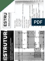 Estrutura de Arrimo-revista Estrutura 72