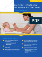 3.5_Developmental_Stages_in_Infant_and_Toddler_Feeding_NEW page 6.pdf