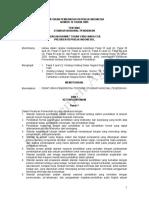 PP NO.19 TAHUN 2005.pdf