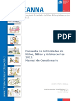 Manual_cuestionario_EANNA.pdf