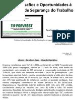 ARES_PORTO ALEGRE_PROF PAULO ROGERIO_20160805.pdf