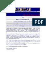 Res  CNPS 1.308_09_FAP.pdf