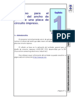 calculos-ancho-pista.pdf