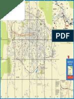 Mapa Bus Gdl