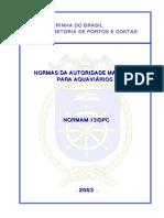 normam13-160427183444.pdf
