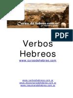 Verbos hebreos1.pdf