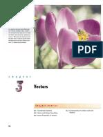 03 - Vectors.pdf