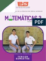 matematicas3