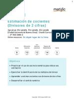 Estimación de cocientes %28Divisores de 2 cifras%29.pdf