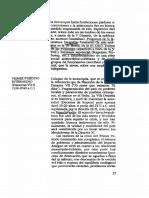 Delgado Serrano Jose Miguel - Textos Para La Historia Antigua De Egipto (limpio1).Comp_Parte10.pdf