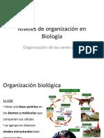 243370110-5-Niveles-de-organizacion-en-Biologia-pdf.pdf