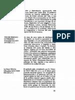 Delgado Serrano Jose Miguel - Textos Para La Historia Antigua de Egipto (Limpio1).Comp_Parte13