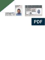 DocumentosOficialesPersonales Amaury.pozo.Alamilla (NXPowerLite)