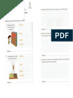 7 guias de problemas 2.pdf