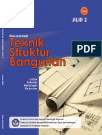 Teknik_Struktur_Bangunan_Jilid_2_Kelas_11_Dian_ariestadi_2008.pdf