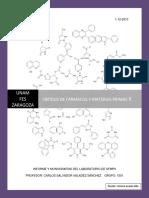 sintesis-de-quinto-manual (1).pdf