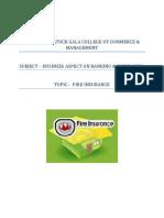 docslide.net_fire-insurance-55845b148df47.docx