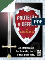 Eddie Van Feu - Proteção e Defesa.pdf