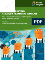 Digital-Marketing-Strategy-Planning-Template.pdf