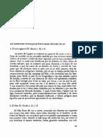 Delgado Serrano Jose Miguel - Textos Para La Historia Antigua de Egipto (Limpio1).Comp_Parte15
