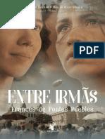 Entre Irmas - Frances de Pontes Peebles