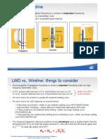 LWD_Wireline_Resistivity